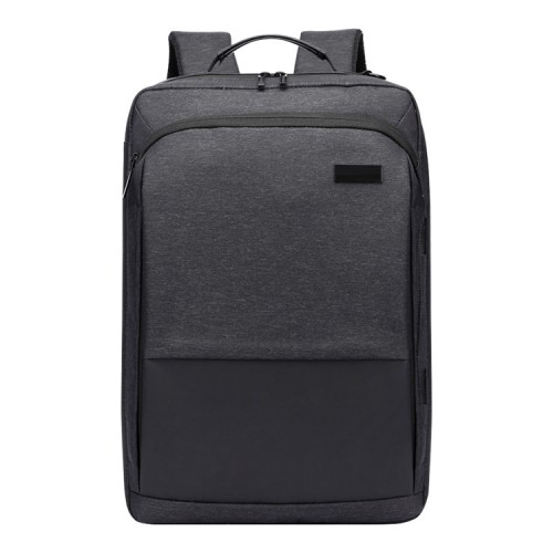 2 Ways Laptop Backpack