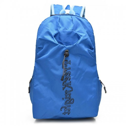 Skin Hiking Backpack