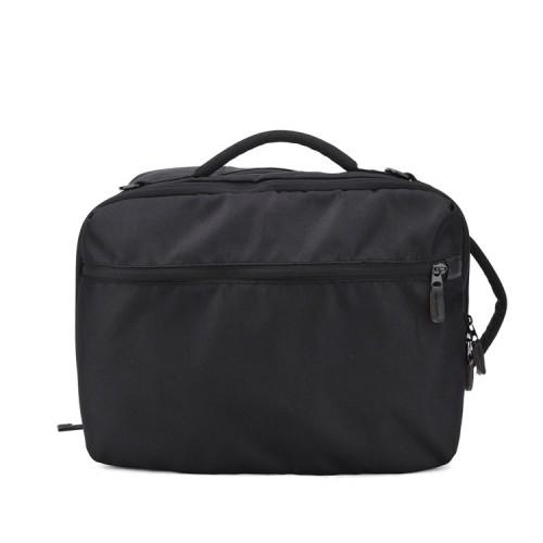 2 Ways Backpack Bag